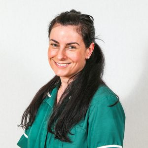 Fiona Davies Rutland Referrals Staff